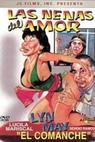 Nenas del amor, Las (1983)