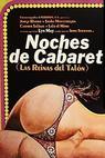 Noches de cabaret (1978)