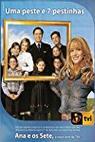 Ana E os Sete (2003)