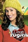 Doce Fugitiva (2006)