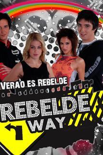 Rebelde Way