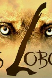 Lobos, Os  - Lobos, Os