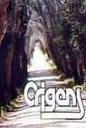 Origens (1983)
