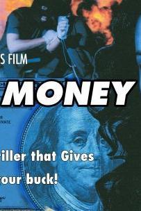 Soft Money