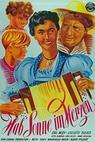 Hab Sonne im Herzen (1953)