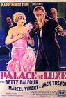 Champagner (1929)