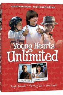Mladá srdce  - Young Hearts Unlimited