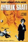Ayrilik saati (1967)