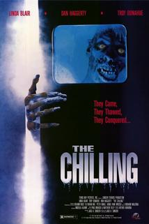 The Chilling  - The Chilling