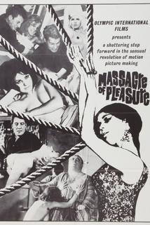 Massacre pour une orgie
