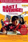 Bäst i Sverige! (2002)
