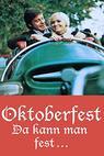 Oktoberfest! Da kann man fest! (1973)