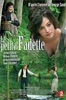 Petite Fadette, La