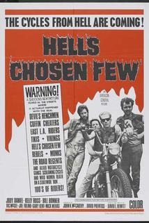 Hell's Chosen Few