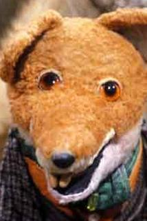 The Basil Brush Show