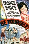 Be Yourself! (1930)