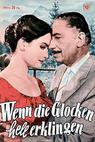 Wenn die Glocken hell erklingen (1959)