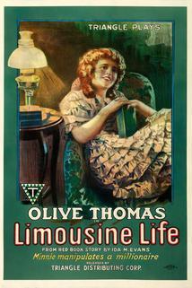 Limousine Life