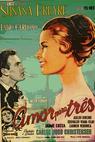 Amor Para Três (1958)