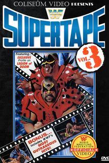 WWF Supertape Vol. 3