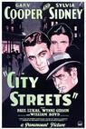 City Streets (1931)