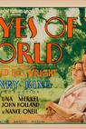 The Eyes of the World (1930)