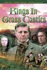 Kings in Grass Castles (1998)