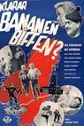 Klarar Bananen Biffen? (1957)