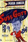 Suss gott (1956)