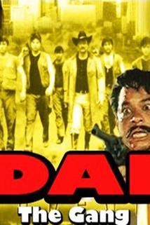 Dal: The Gang