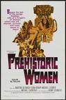 Slave Girls (1967)