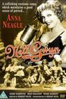 Nell Gwyn (1934)
