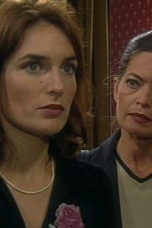 Episode dated 30 June 1997