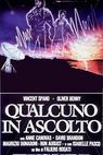 Vysoká frekvence (1988)