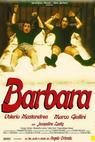 Barbara (1998)