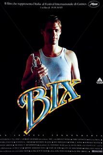 Bix  - Bix