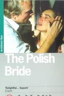 Poolse bruid, De