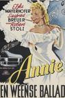 Anni (1948)