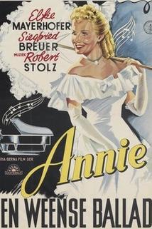 Anni  - Anni