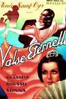 Valse éternelle (1936)