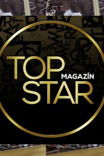Top star magazín  - Top star magazín