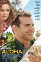 Plakát k filmu: Aloha