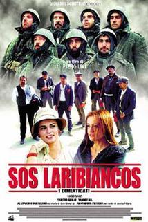 Sos Laribiancos - I dimenticati