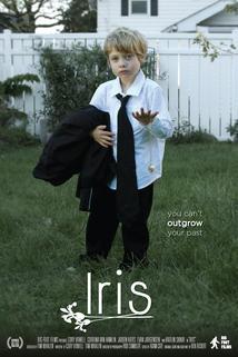 Iris  - Iris