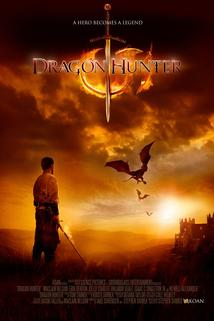 Dračí past  - Dragon Hunter