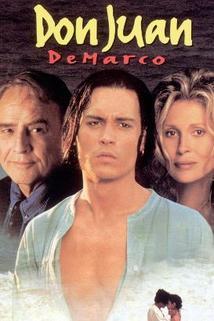 Don Juan DeMarco