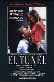 Túnel, El