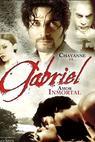 Gabriel (2008)