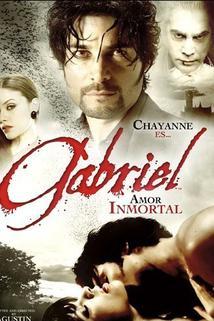 Gabriel  - Gabriel