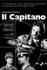 Capitano, Il